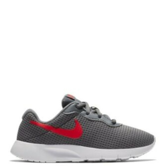 size 40 cf633 6eb58 Nike Tanjun Sneaker boys todllers size 12 020 D